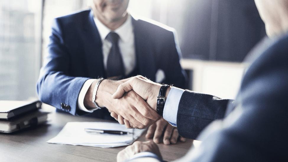 crm-migliora-la-gestione-comunicazione-con-i-clienti