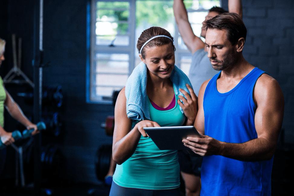 soluzioni-software-wellness-benessere-alessandria